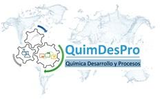Logo Quimdespro