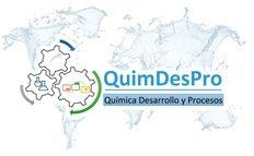 QuimDesPro –  Quimica Desarrollo y Procesos